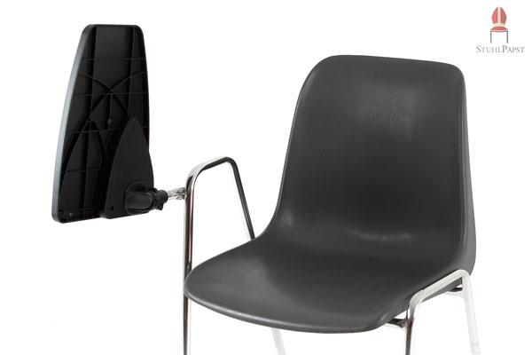 Tolle Stapelbarer Küchenstühle Ideen - Küchen Ideen - celluwood.com